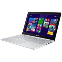 Laptop Asus UX501JW-CN128T
