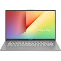 Laptop Asus Vivobook 14 A412FA-EK734T - Intel Core i5-10210U, 8GB RAM, SSD 512GB, Intel UHD Graphics, 14 inch