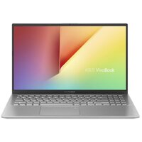 Laptop Asus Vivobook 15 A512FA-EJ1281T - Intel Core i5-10210U, 8GB RAM, SSD 512GB, Intel UHD Graphics, 15.6 inch