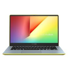 Laptop Asus Vivobook S14 S430UA-EB100T - Intel core i3-8130U, 4GB RAM, HDD 1TB, Intel UHD Graphics 620, 14 inch