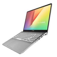 Laptop Asus Vivobook S15 S530UA-BQ278T - Intel core i5-8250U, 4GB RAM, HDD 1TB, Intel UHD Graphics 620, 14 inch