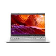 Laptop Asus Vivobook X515EA-EJ1046T - Intel Core i5-1135G7, 8GB RAM, SSD 512GB, Intel Iris Xe Graphics, 15.6 inch