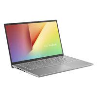 Laptop Asus Vivobook A412DA-EK144T - AMD Ryzen 5-3500U, 8GB RAM, SSD 512GB, Radeon Vega 8 Graphics, 14 inch