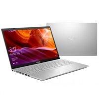 Laptop Asus Vivobook X509MA-BR060T - Intel Pentium Silver N5000, 4GB RAM, SSD 256GB, Intel UHD Graphics, 15.6 inch