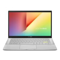 Laptop Asus Vivobook S433FA-EB052T - Intel core i5-10210U, 8GB RAM, SSD 512GB, Intel HD Graphics, 14 inch