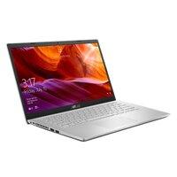Laptop Asus Vivobook D509DA-EJ116T - AMD Ryzen 3-3200U, 4GB RAM, HDD 1TB, Radeon Vega 3 Graphics, 15.6 inch
