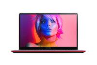 Laptop Asus Vivobook S530UA-BQ033T - Intel core i3-8130U, 4GB RAM, HDD 1TB, Intel UHD Graphics 620, 15.6 inch