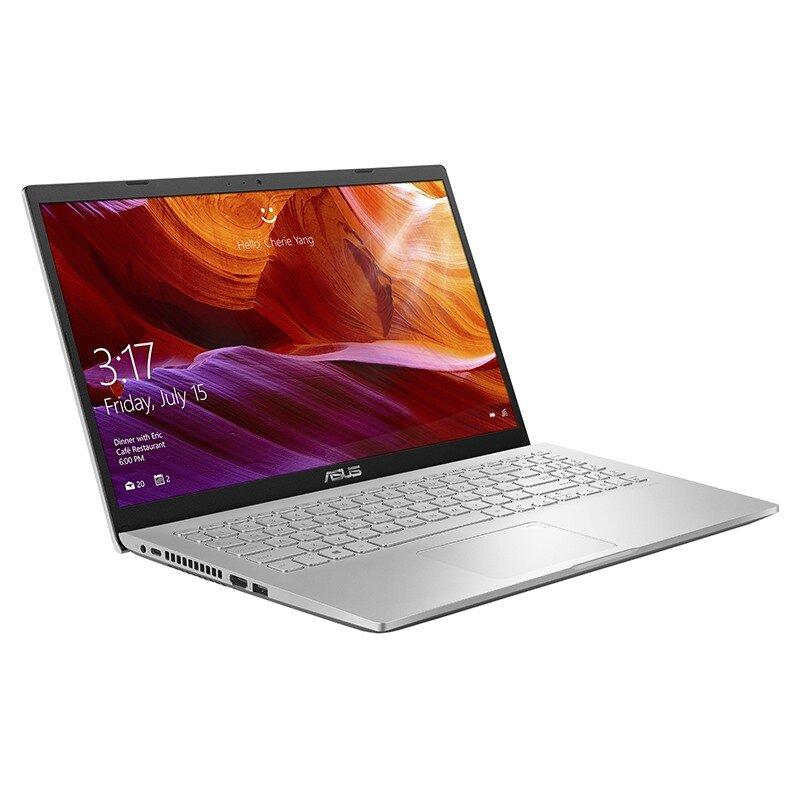 Laptop ASUS VIVOBBOK X509JA EJ171T CORE I5 1035G1 4G 512G SSD FULL HD WIN 10