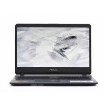 Laptop Asus Vivobook X507UA-EJ787T - Intel core i3-7020U, 4GB RAM, SSD 256GB, Intel HD Graphics 620, 15.6 inch