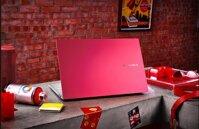 Laptop Asus Vivobook S433FA-EB054T - Intel core i5-10210U, 8GB RAM, SSD 512GB, Intel HD Graphics, 14 inch