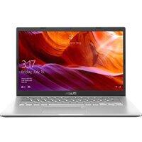 Laptop Asus Vivobook D409DA-EK152T - AMD Ryzen 5-3500U, 4GB RAM, SSD 256GB, Radeon Vega 8 Graphics, 14 inch