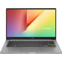 Laptop Asus VivoBook S333JA-EG034T - Intel Core i5-1035G1, 8GB RAM, SSD 512GB, Intel UHD Graphics, 13.3 inch