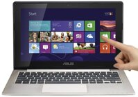 Laptop Asus X202E-CT044H - Intel Celeron Dual Core B847 1.1GHz, 2GB RAM, 500GB HDD, Intel HD Graphics 3000, 11.6 inch cảm ứng