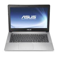 Laptop Asus X302LA R4027D