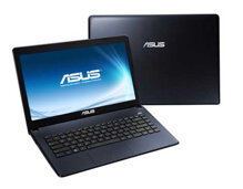 Laptop Asus X402CA-WX041 - Intel Celeron 847 1..1GHz, 2GB RAM, 500GB HDD, VGA Intel HD Graphics, 14 inch