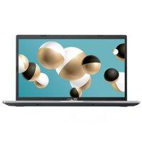 Laptop Asus X409FA-EK469T - Intel Core i3-8145U, 4GB RAM, SSD 256GB, Intel UHD Graphics 620, 14 inch