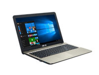Laptop Asus X441UV-WX017D - Intel i3 6100U, 4GB DDR4, 500GB HDD, NVIDIA, 14inches