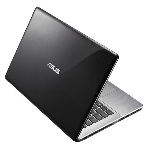 Laptop Asus X450CA-WX029