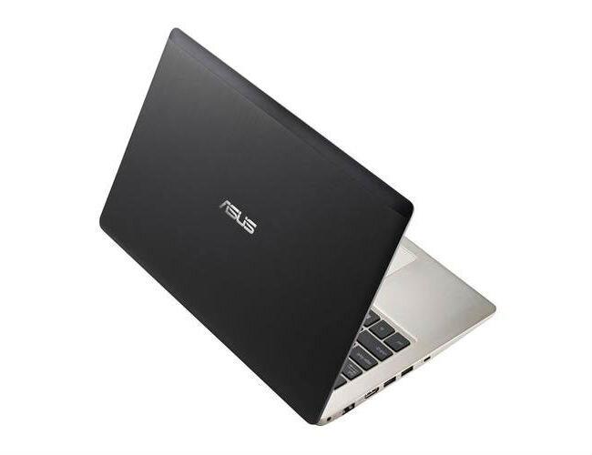 Laptop Asus X450CA-WX092 (X450CA-1AWX) - Intel Core i3-3217U 1.8GHz, 4GB RAM, 750GB HDD, Intel HD Graphics 4000, 14 inch