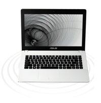Laptop Asus X451CA-VX039D - Intel core i3-3217U 1.8GHz, 4GB RAM, 500GB HDD, Intel HD Graphics 4000, 14.1 inch