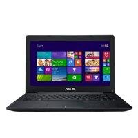 Laptop Asus X453MA-WX058D - Intel Pentium N2830 2.16Ghz, 2GB DDR3, 500GB HDD, Intel HD Graphics 4000, 14 inch