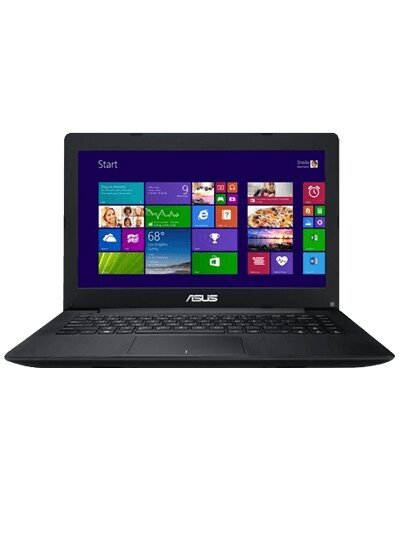 Laptop Asus X453MA WX257T