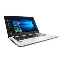 Laptop Asus X453SA WX132D
