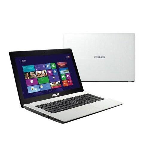Laptop Asus X454LA VX290D - Core i3 5010U, 2Gb, 500Gb, 14.0Inch