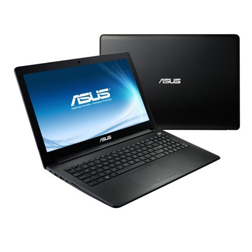 Laptop Asus X45C-VX068 - Intel Pentium 2020M 2.2GHz, 2GB RAM, 500GB HDD, VGA Intel HD Graphics, 14 inch