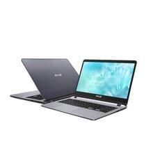 Laptop Asus X507MA-BR072T - Intel Celeron N4000 Processor, 4GB RAM, HDD 1TB, Intel HD Graphics 605, 15.6 inch