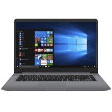 Laptop Asus X510UQ-BR632T - Intel Core i5-8250U, 4GB RAM, 1TB HDD, VGA NVIDIA GeForce GT 940MX 2GB, 15.6 inch