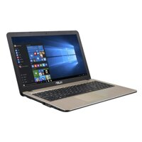 Laptop Asus X540LA-XX265D - Core i3 5005U/4GB /HDD 500GB/Intel HD Graphics 5500