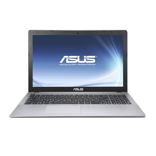 Laptop Asus X550LC-XX105D - Intel Core i5-4200U 1.6GHz, 4GB RAM, 500GB HDD, VGA NVIDIA GeForce GT720M 2GB, 15.6 inch