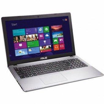 Laptop Asus X552LDV-SX580D - Intel Core i3-4010U 1.7GHz, 4GB RAM, 500GB HDD, NVIDIA GeForce 820M, 15.6 inch