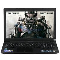 Laptop Asus X553MA-SX925D - Intel Pentium N3540, 2GB RAM, 500GB, Intel HD Graphics, 15.6Inch