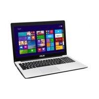 Laptop Asus X553MA-XX138D - Intel Celeron N2830 2.16GHz, 2GB DDR3, 500GB HDD