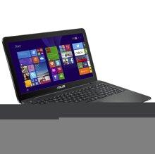 Laptop Asus X554LA XX1233D - Core i3 5010U, 2Gb, 500Gb, 15.6Inch