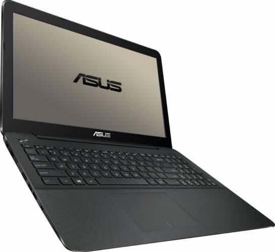 Laptop Asus X554LJ-XX452H