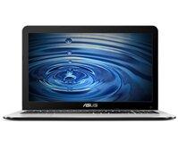 Laptop Asus X555UA-XX036D - Intel Core i5-6200U, 4GB RAM, 500GB HDD, VGA Intel HD Graphics 520, 15.6 inch