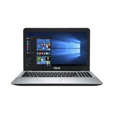 Laptop Asus X555UA XX036D