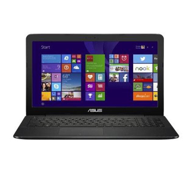Laptop Asus X555UJ-XX064D 15.6 inches