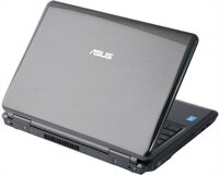 Laptop Asus X8AIJ-VX164 - Intel Core 2 Duo T6570 2.1GHz, 2GB RAM, 250GB HDD, Intel GMA 4500MHD, 14 inch