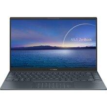 Laptop Asus Zenbook 14 UX425EA-KI429T - Intel Core i5-1135G7, 8GB RAM, SSD 512GB, Intel Iris Xe Graphics, 14 inch