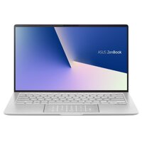 Laptop Asus ZenBook Flip 14 UM462DA-AI091T - AMD Ryzen 5-3500U, 8GB RAM, SSD 512GB, Radeon Vega 8 Graphics, 14 inch