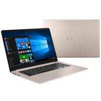 Laptop Asus ZenBook UX331UAL EG020TS - Intel core i7, 8GB RAM, SSD 512GB, UHD Graphics 620, 13.3 inch
