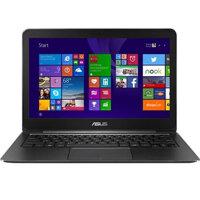 Laptop Asus Zenbook UX305F-FC089H - Intel core M, 8GB RAM, SSD 128GB, 13.3 inch