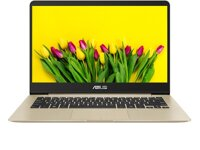 Laptop Asus Zenbook UX430UN-GV081T -Intel core i5, 8GB RAM, SSD 256GB, VGA NVIDIA GeForce MX150 2GB, 15.6 inch