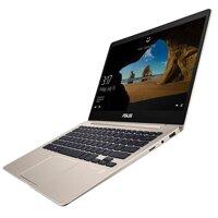 Laptop Asus Zenbook UX331UN-EG129TS - Intel core i5-8250U, 8GB RAM, SSD 256GB, Nvidia GeForce MX150 with 2GB GDDR5, 13.3 inch