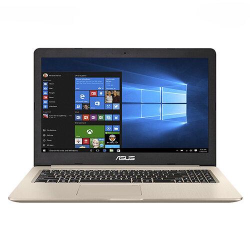 Laptop Asus ZenBook UX430UA-GV261T - Intel Core i5-8250U, 8GB RAM, 256GB SSD, VGA Intel UHD Graphics 620, 14 inch