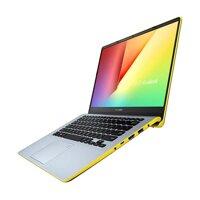 Laptop Asus Zenbook S430FA-EB100T - Intel Core i5-8265U, 4GB RAM, SSD 512GB, Intel UHD Graphics 620, 14 inch